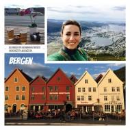 24 saatte Bergen
