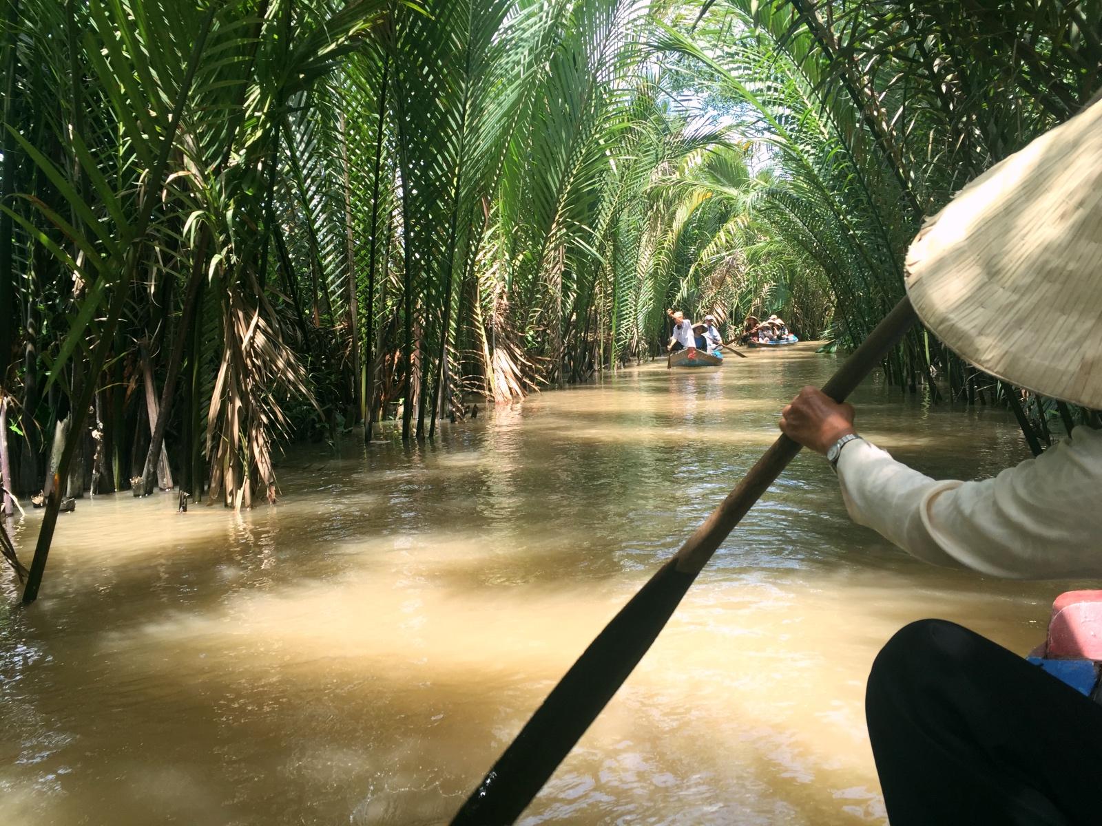 mekongdelta-boat